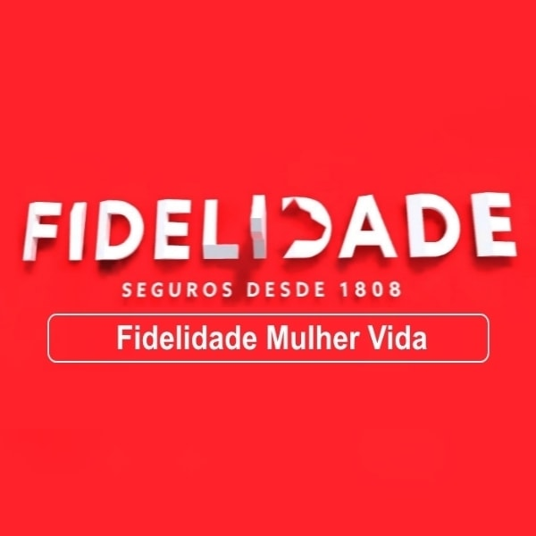Fidelidade Mulher